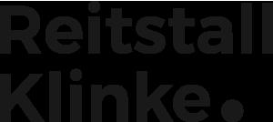 Reitstall-Klinke